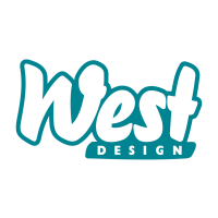 WEST DESIGN PRODUCTS LIMITED
