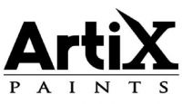 Artix Paints