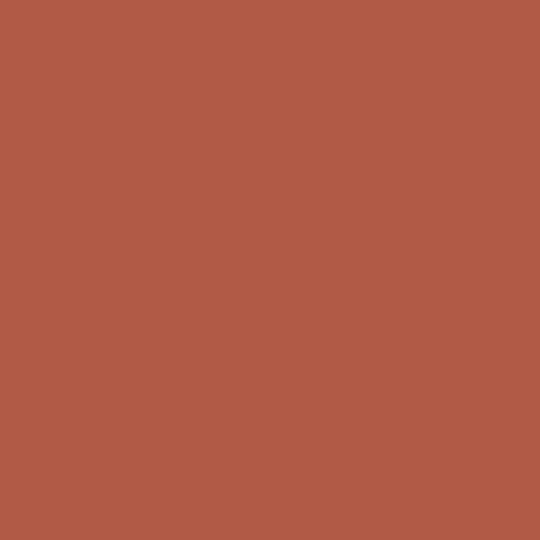 Watercolour pastelky Derwent 63 VENETIAN RED