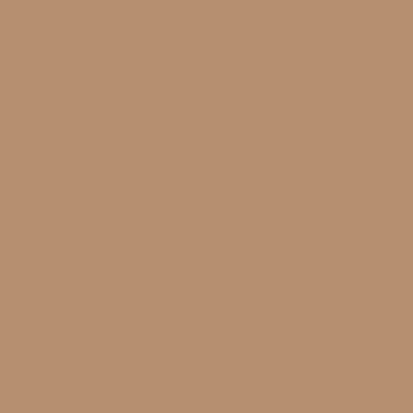 Watercolour pastelky Derwent 56 RAW UMBER