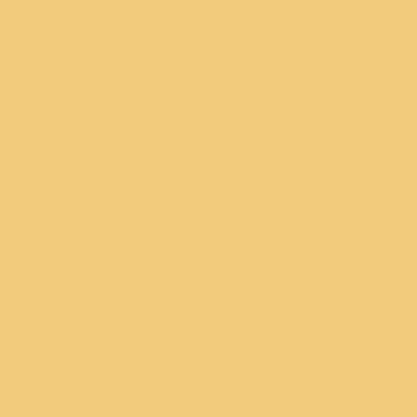 Watercolour pastelky Derwent 5 STRAW YELLOW
