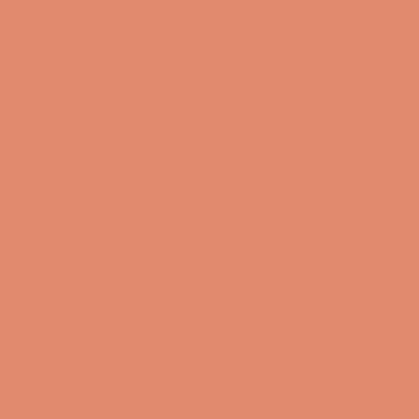 Watercolour pastelky Derwent 11 SPECTRUM ORANGE