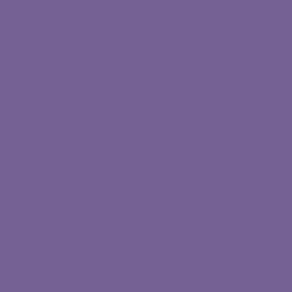 Watercolour pastelky Derwent 23 IMPERIAL PURPLE