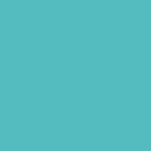 Watercolour pastelky Derwent 40 TURQUOISE GREEN