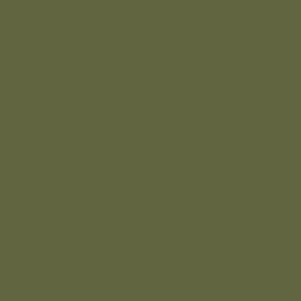 Watercolour pastelky Derwent 51 OLIVE GREEN