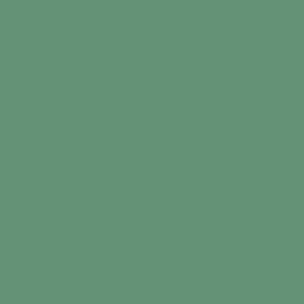 Watercolour pastelky Derwent 45 MINERAL GREEN