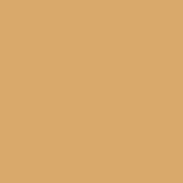 Watercolour pastelky Derwent 57 BROWN OCHRE